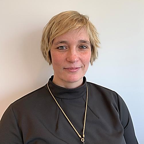 Anne Bechet