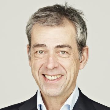 Martijn Kleijwegt