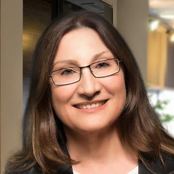 Silvia Noiman