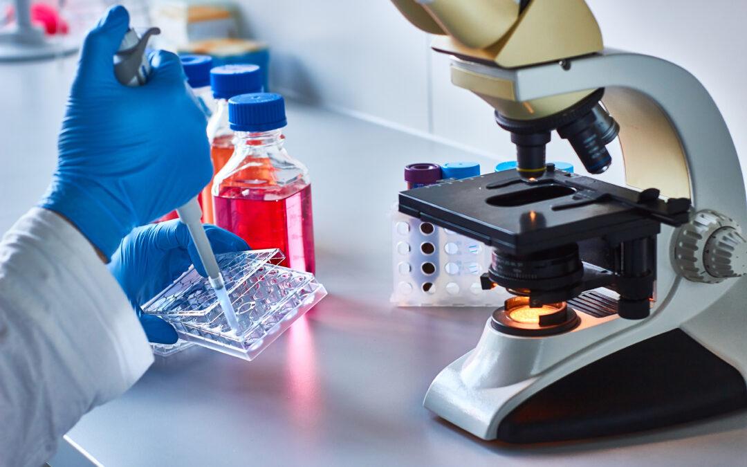 European Commission grants Vico Therapeutics Orphan Drug Designation for VO659, an Investigational Therapy for Spinocerebellar Ataxia