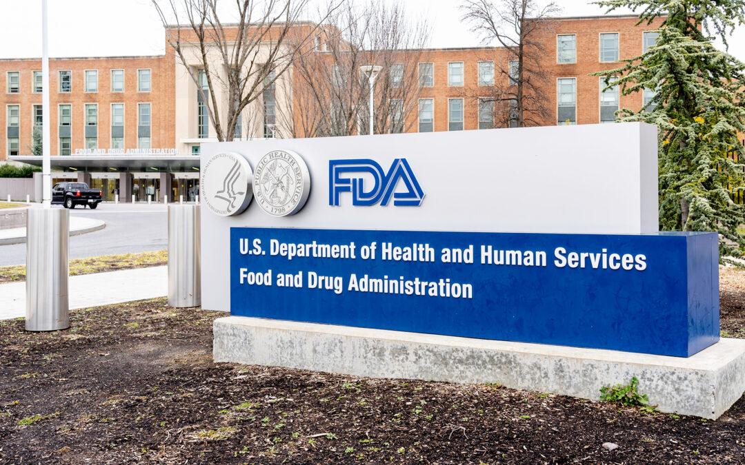 US FDA grants VICO Therapeutics Orphan-Drug Designation for VO659, an Investigational Therapy for Huntington Disease